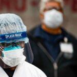 Rusia implementa el uso en humanos de vacunas - Noticiero de Venezuela