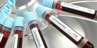 Rusia lanzará medicamento para coronavirus- Noticiero de Venezuela