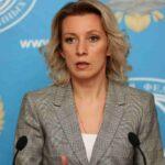 Rusia respalda al nuevo CNE - Noticiero de Venezuela