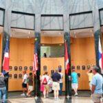 Salón de la fama abre sus puertas - Noticiero de Venezuela