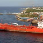 Sancionan empresas por trasladar crudo venezolano - Noticiero de Venezuela