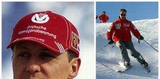 Schumacher será operado nuevamente - Noticiero de Venezuela
