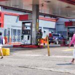 Táchira sin combustible por siete días - Noticiero de Venezuela