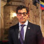Tíode Guaidó cumplirá arresto domiciliario - Noticiero de Venezuela