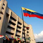 TSJ estableció lapso de postulaciones de la AN - Noticiero de Venezuela