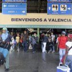 Terminales del País permanecerán cerrados - Noticiero de Venezuela
