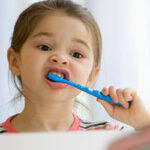 Tips para el cuidado bucal de tus hijos - Noticiero de Venezuela