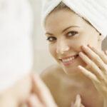 Tips para prevenir la condición de la piel - Noticiero de Venezuela