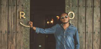 Tito Rodríguez se afianza en la música - Noticiero de Venezuela