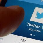 Twitter alargará mensajes de voz - Noticiero de Venezuela