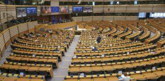 UE Solicitó un CNE balanceado - Noticiero de Venezuela