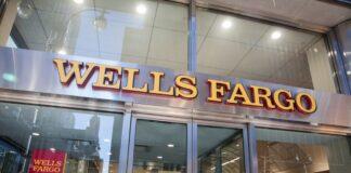 Wells Fargo aclaró lo sucedido - Noticiero de Venezuela