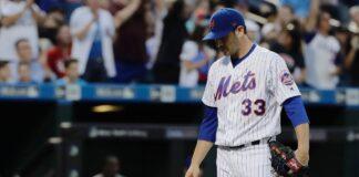 Yankees y Mets moverán sus entrenamientos al norte - Noticiero de Venezuela