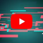 YouTube está apuntando a TikTok - Noticiero de Venezuela