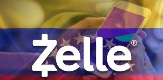 Zelle en Venezuela - Noticiero de Venezuela