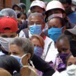 extienden estVecchio destacó vínculo de Saab con Maduro - Noticiero de Venezuelaado de alarma - NDV