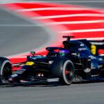 Fórmula Uno enciende sus motores - Noticiero de Venezuela