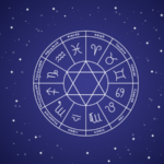 Horóscopo junio 2020 - NDV