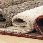 Limpiar alfombra en casa - Noticiero de Venezuela