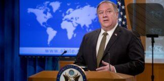nuevas sanciones a Siria - Noticiero de Venezuela
