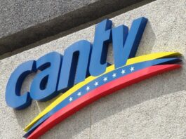 nuevos precios de CANTV - Noticiero de Venezuela