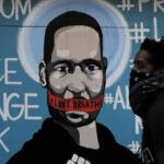 Por qué asesinaron a George Floyd - Noticiero de Venezuela