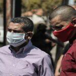 600 casos de coronavirus en Maracaibo - NDV