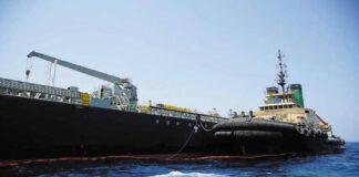 Aliados petrolero en Venezuela - Noticiero de Venezuela