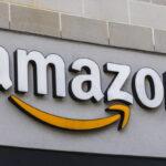 Amazon aumentó sus ingresos - NDV