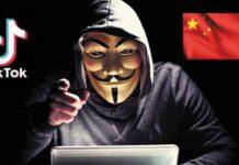 Anonymous sobre tik tok - Noticiero de Venezuela