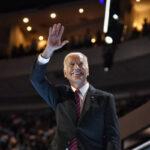 Biden aplaude lucha democrática en Venezuela - Noticiero de Venezuela