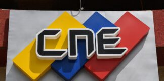 CNE aumentó el numero de diputados - Noticiero de Venezuela