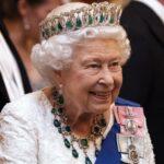 Carta de Isabel II a Guaidó - Noticiero de Venezuela
