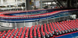 Coca Cola ve señales de recuperación - NDV