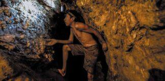 Crimen organizado en minas de oro de Venezuela - Noticiero de Venezuela