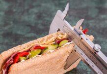 Aumenta la obesidad en Venezuela - NDV