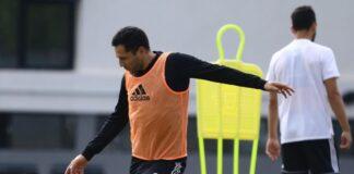 Fútbol paraguayo reanuda actividades - NDV