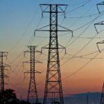 Falla eléctrica en el país - Noticiero de Venezuela