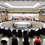 G-20 prometió mantener cooperación - NDV