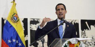 Guaidó divulgará informes de gestión - NDV