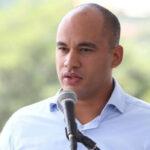Héctor Rodríguez positivo por coronavirus - NDV