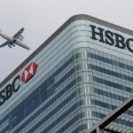 HSBC negó incriminar a Huawei - NDV