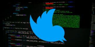 Hackers en Twitter - NDV