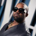 Kanye West es bipolar - NDV