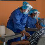 Médicos en Bolívar piden óptimas condiciones - NDV