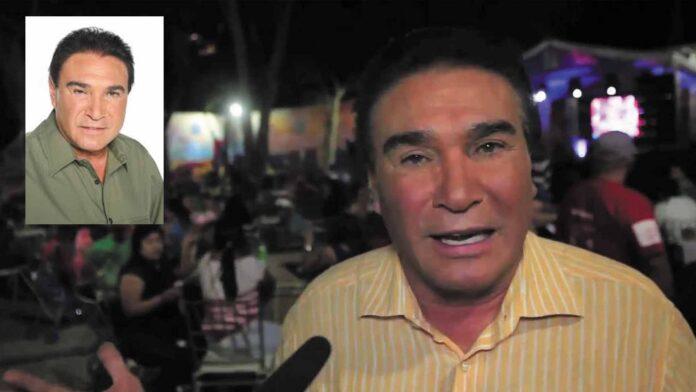 Muerte de Daniel Alvarado - Noticiero de Venezuela
