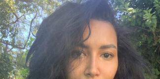 Naya Rivera desaparecida - NDV