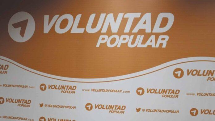 Nueva directiva de Voluntad Popular - Noticiero de Venezuela