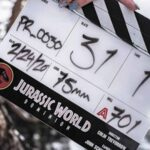 Nueva película de Jurassic World - Noticiero de Venezuela