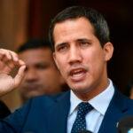 Oposición venezolana se mantiene unida - Noticiero de Venezuela